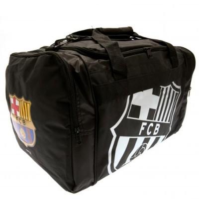 Σάκος ταξιδιού Barcelona -Επίσημο προϊόν
