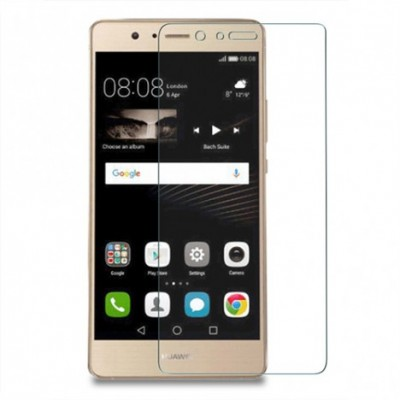 empered Glass - Αντιχαρακτικό Γυαλί Οθόνης για Huawei P9