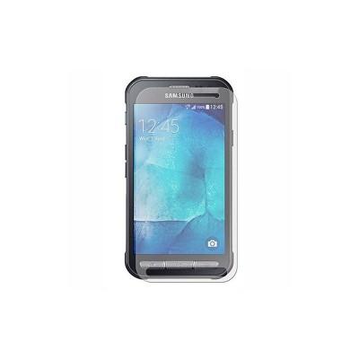 Tempered Glass - Αντιχαρακτικό Γυαλί Οθόνης για Samsung Galaxy Xcover 3