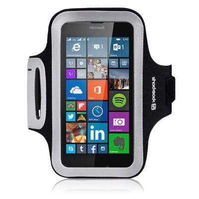 Θήκη Μπράτσου Microsoft Lumia 640
