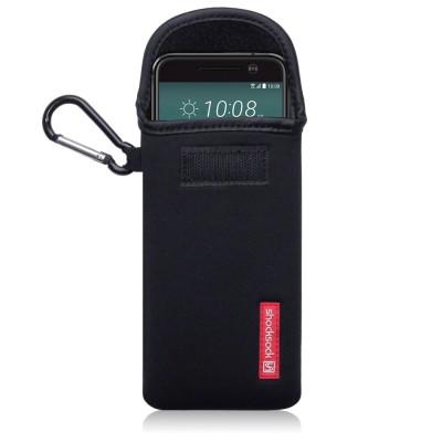 Πουγκί - Θήκη HTC 10