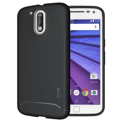 Tudia Arch θήκη για Motorola Moto G4 Play