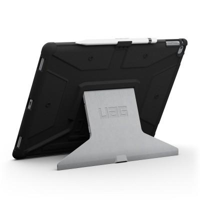 UAG Θήκη Composite iPad Pro 12.9'' - Black (UAG-IPDPRO-BLK-VP)