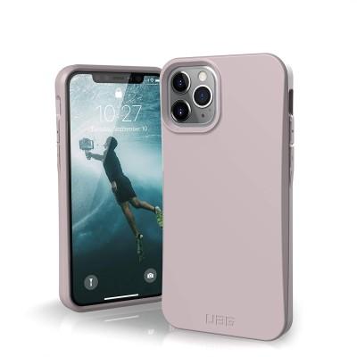 UAG Θήκη Biodegradable Outback Series Apple iPhone 11 Pro - Lilac (111705114646)
