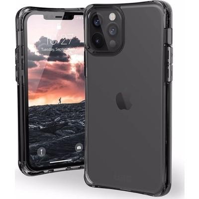 UAG Θήκη Urban Armor Gear Plyo Series Apple iPhone 12 Pro Max - Ash (112362113131)