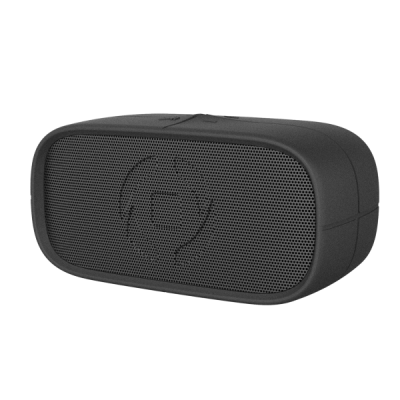 Celly Bluetooth Up Maxi Speaker Ασύρματο Ηχείο - Black (UPMAXIBK)