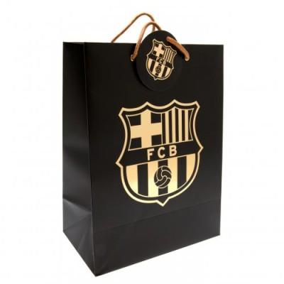 Συσκευασία Δώρου Barcelona - Επίσημο Προϊόν