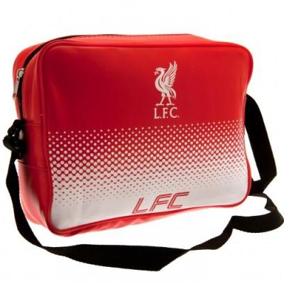 Lunch bag Νηπιαγωγείου Liverpool F.C Επίσημο Προϊόν