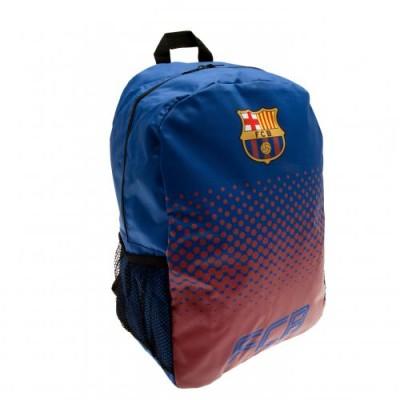 Σακίδιο Πλάτης Barcelona με το σήμα της ομάδας