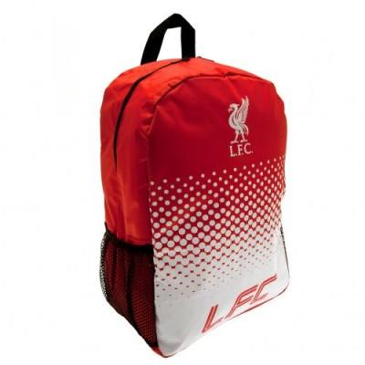 Σακίδιο πλάτης Liverpool F.C- Επίσημο Προϊόν