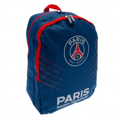 Σακίδιο Πλάτης PSG Paris Saint-Germain F.C