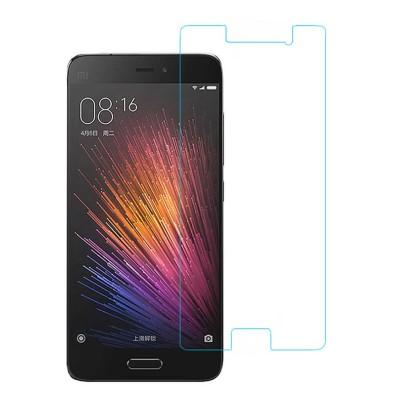 Tempered Glass - Αντιχαρακτικό Γυαλί Οθόνης Xiaomi Mi5s