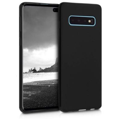 5f2fdf3478 UAG Θήκη Monarch Light Rugged Samsung Galaxy S10 - Black (211341114040)