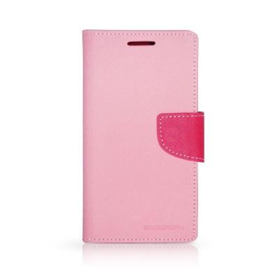 Θήκη LG G2 mini - Πορτοφόλι by Mercury