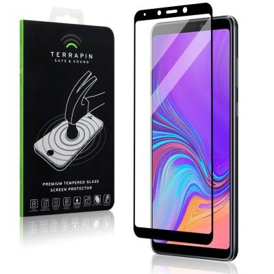Terrapin Tempered Glass - Αντιχαρακτικό Γυάλινο Screen Protector Samsung Galaxy A9 2018 (006-002-363)