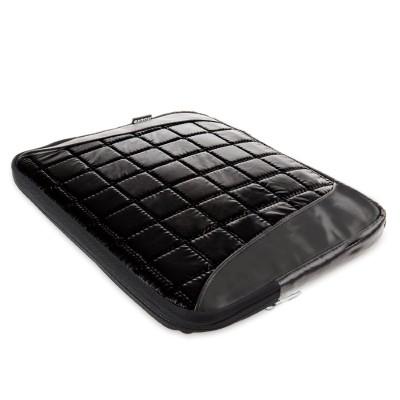 Universal μαύρη θήκη για Tablet 7