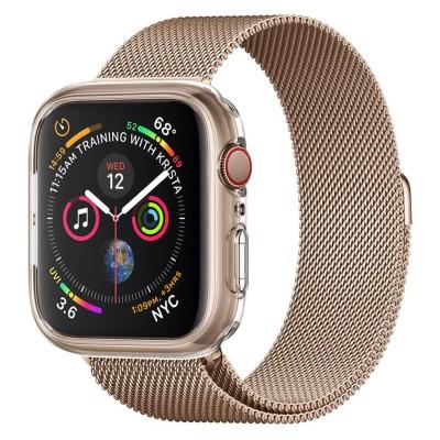 Spigen Apple Watch 4 (44mm) Case Liquid Crystal (062CS24473)