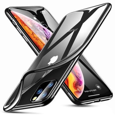ESR IPhone 11 Essential Twinkler Black (200-104-311)