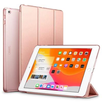 ESR Yippee Series Rose Gold iPad 10.2 2019 - (200-104-624)