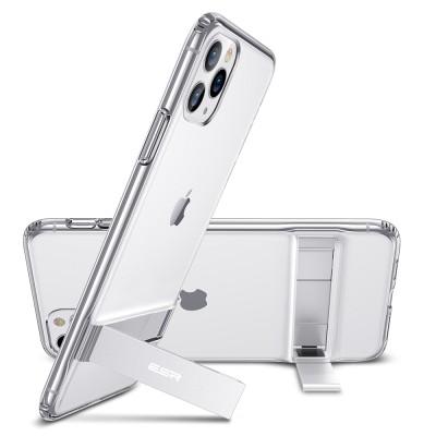 ESR iPhone 11 Pro Max Air Shield Boost Clear - (200-104-633)