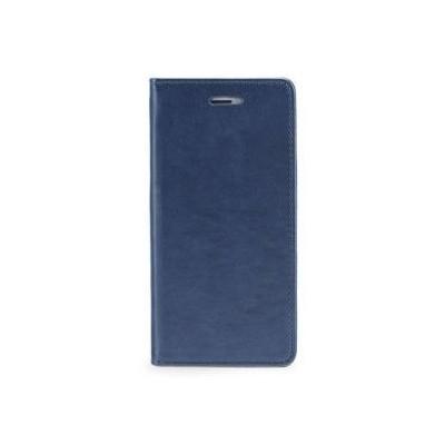 Θήκη - Πορτοφόλι Huawei P Smart Z - Blue - OEM (200-104-461)