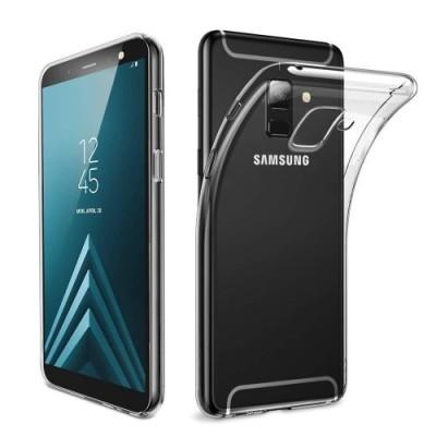 ESR Galaxy A6 2018 Essential Zero Clear  (200-103-533)