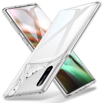 ESR Samsung Galaxy Note 10  Essential Zero Clear (200-104-303)
