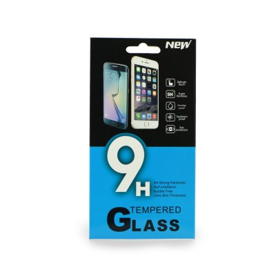 Tempered Glass - Αντιχαρακτικό Γυαλί Οθόνης για Samsung Galaxy A8(2018) -OEM ( 200-102-703)