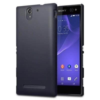 Θήκη Sony Xperia C3 by Covert (151-005-090)