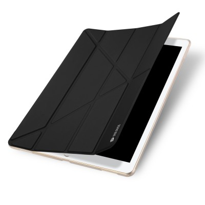 Θήκη-smart cover για Apple iPad Pro 12.9