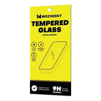 Wozinsky Tempered Glass - Αντιχαρακτικό Γυαλί Οθόνης για Huawei Honor 10 (200-102-904)