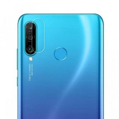 Wozinsky Tempered Glass 9H Camera Huawei P30 Lite - (200-104-842)