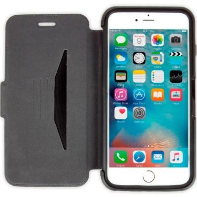 OtterBox iPhone 6 Plus / 6s Plus Strada NewMinimalism (77-52622)
