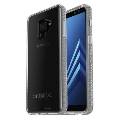 OtterBox Galaxy A8 2018 Prefix Case (77-58424)