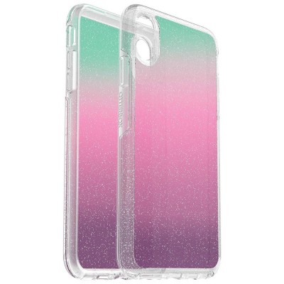 OtterBox iPhone Xs Max Symmetry Gradient Energy (77-60112)