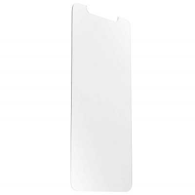 OtterBox iPhone 11 Alpha Glass Screen Protector (77-62482)