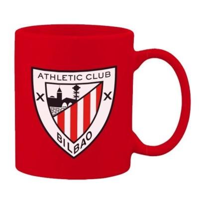 Κούπα κεραμική Athletic Bilbao - επίσημο προϊόν  (100-100-633)