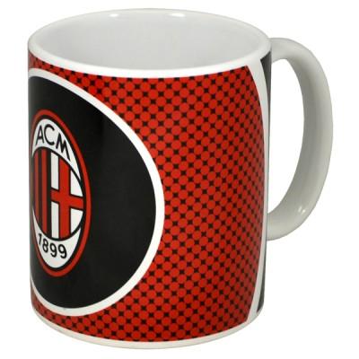 Κούπα Milan - Επίσημο προϊόν (100-100-242)
