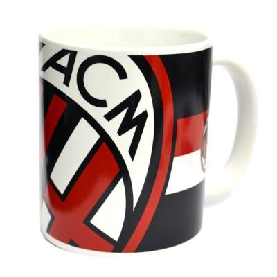 Κούπα Milan - Επίσημο προϊόν