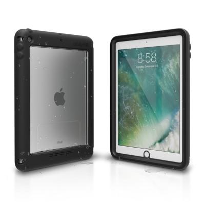 Catalyst Αδιάβροχη Θήκη iPad 9.7