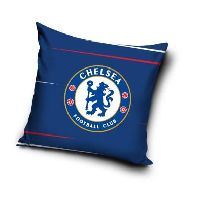 Διακοσμητική μαξιλαροθήκη 40x40 Chelsea- επίσημο προϊόν (100-100-798)