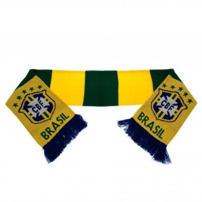 Κασκόλ Brazil