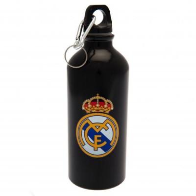 Μπουκάλι νερού Real Madrid F.C  -  Επίσημο προϊόν (100-100-880)