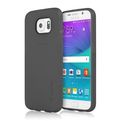 Incipio Galaxy S6 NGP Black (SA-614-BLK)