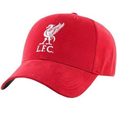 Καπέλο Liverpool - Επίσημο Προϊόν (100-100-112)