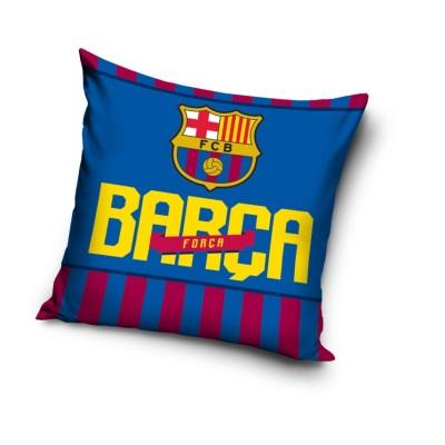 Μαξιλάρι Barcelona F.C - επίσημο προϊόν (100-100-896)