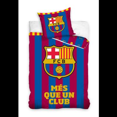 Barcelona μονό σετ παπλωματοθήκης 200Χ160 cm - επίσημο προϊόν (100-100-787)
