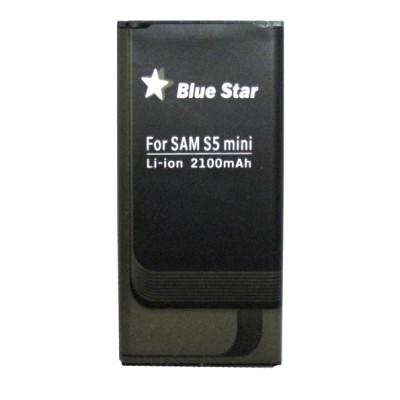 Μπαταρία για Samsung Galaxy S5 mini by Blue Star - 2100 mAh