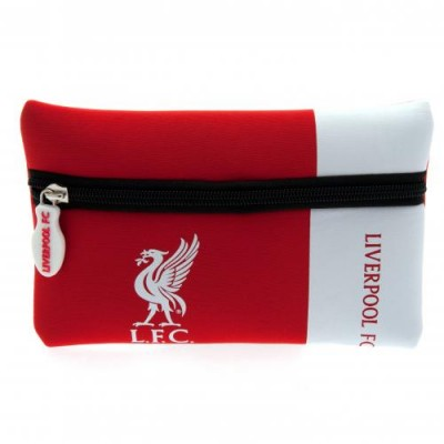 Κασετίνα  Liverpool F.C