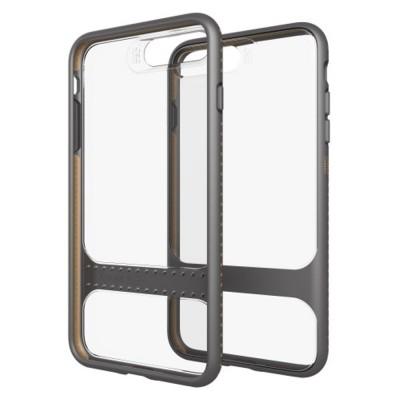 GEAR4 D3O iPhone 7 Plus Soho Gold (IC7L10D3)